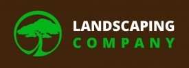 Landscaping Acton ACT - Landscaping Solutions