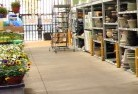 Acton ACT Landscape supplies 17