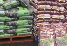 Acton ACT Landscape supplies 5