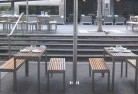 Acton ACT Outdoor furniture 16