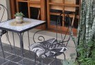 Acton ACT Outdoor furniture 24