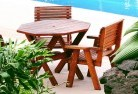 Acton ACT Outdoor furniture 32